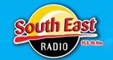 Listen  South East Radio live