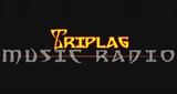 Listen  Triplag Radio Chill Out live