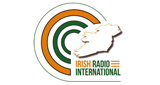 Irish Radio International