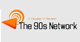 Listen  The 90s Network live