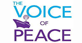 Listen  The Voice of Peace live