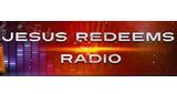 Jesus Redeems Radio Tamilnadu