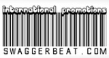 Listen  Swaggerbeat Tamil ClubHouse live