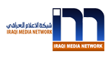 Listen  Iraqiachannel live