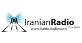 Listen  IranianRadio Persian Dance Party live