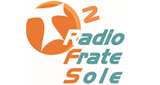 Radio Frate Sole