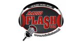 Radio Flash Sud