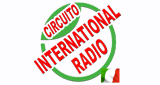 Listen  Circuito International Radio live
