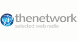 Listen  The Network selected web Radio Italia live