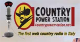 Listen  Country Power Station live