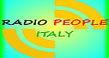 Listen  Radio People Italy live