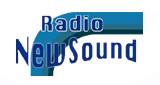 Listen  Radio New Sound live