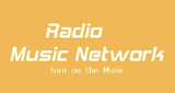 Listen  Radio Music Network live