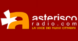 Listen  Radio Asterisco live