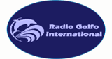 Listen  Radio Golfo International live