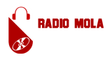 Listen  Radio Mola International live