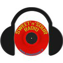 Sweet'n'Sour RADIO