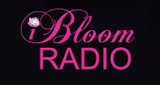 Listen  Bloom Radio live