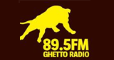 Listen  Ghetto Radio live
