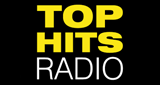 Listen  Top Hits Radio Lithuania live