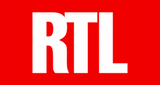 Listen  RTL Luxembourg live
