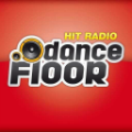 Listen  Hit Radio Dancefloor live