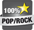 Listen  Hit Radio Pop and Rock live