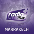 Listen  Radio Plus Marrakech live