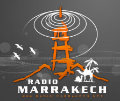 RADIO MARRAKECH