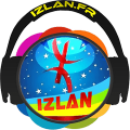 Izlan Radio ATLAS