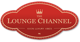 Listen  The Lounge Channel live