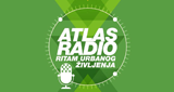 Radio ATLAS