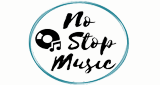 Listen  NO STOP MUSIC STATION live