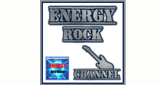 Listen  Rock Energy Channel  live