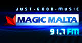 Listen  Magic Malta Radio live