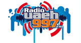 Listen  Radio Universidad live