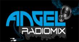 Listen  Ángel Radio Mix live