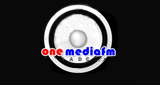 Radio One Media FM