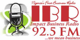 Listen  Impact Business Radio live