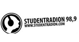Listen  Studentradion 98.9 live