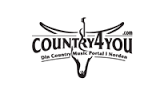 Listen  Country4you Radio live