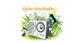 Gylne Hits Radio