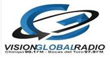 Listen  Visión Global Radio live