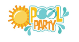 Pool Party 507
