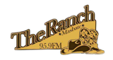 The Ranch FM - DYME 95.9