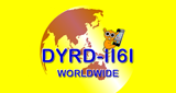 DYRD-AM Worldwide