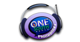Listen  One South Radio Philippines live