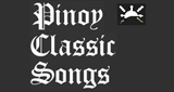 Listen  Pinoy Classic Songs live