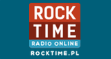 Radio Rock Time