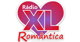 Radio XL Romantica